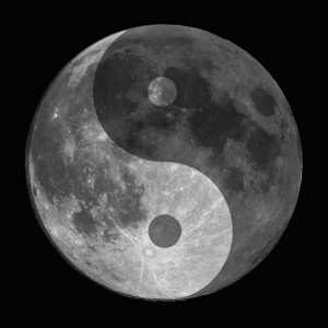 ying_yang_moon_by_losselith